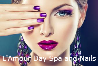 Online scheduling for salons and spas salon software for L salon west chester ohio